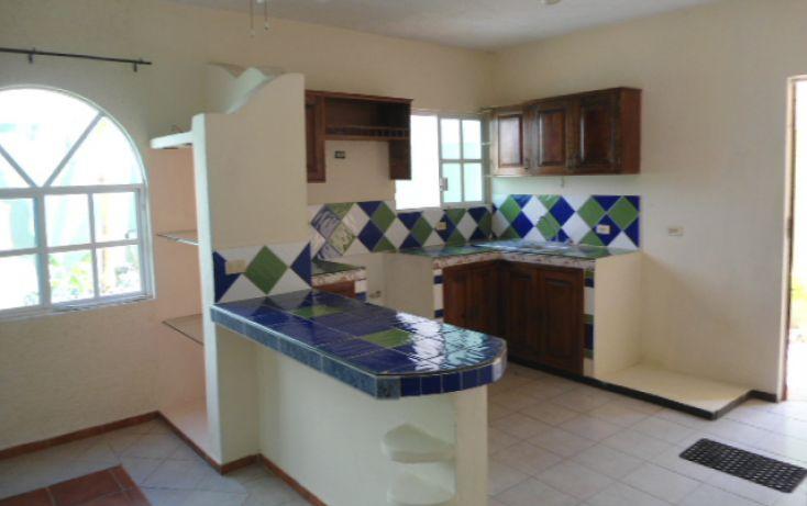 Foto de casa en venta en, supermanzana 50, benito juárez, quintana roo, 945239 no 04