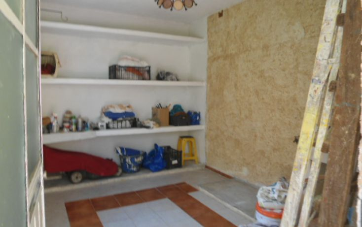Foto de casa en venta en, supermanzana 50, benito juárez, quintana roo, 945239 no 05