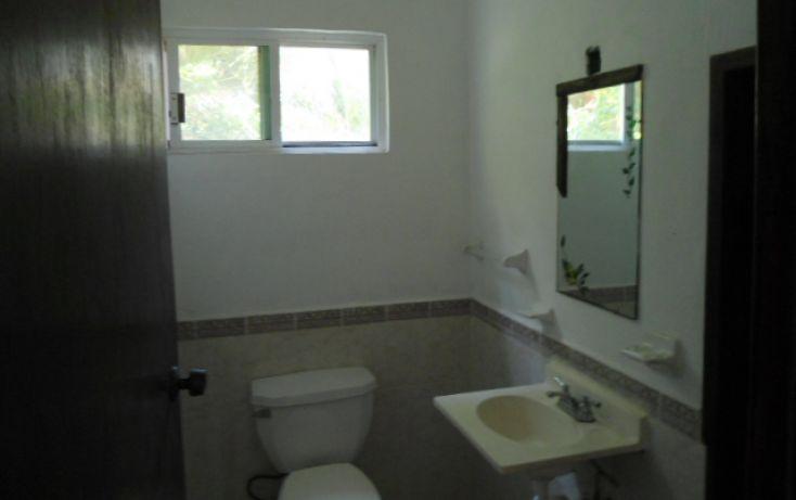 Foto de casa en venta en, supermanzana 50, benito juárez, quintana roo, 945239 no 06