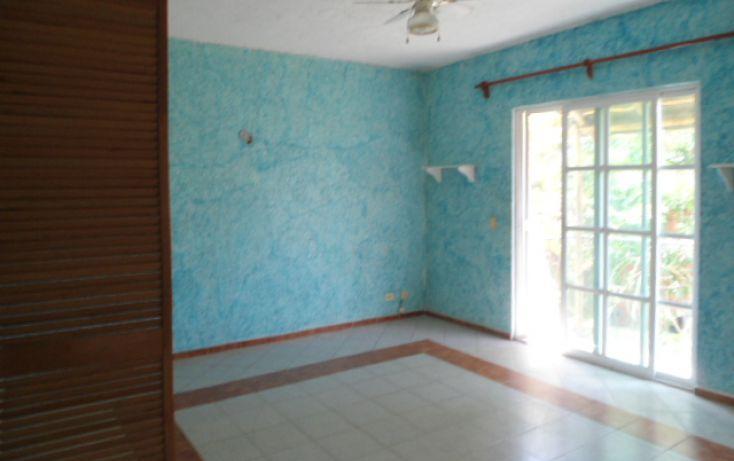 Foto de casa en venta en, supermanzana 50, benito juárez, quintana roo, 945239 no 07