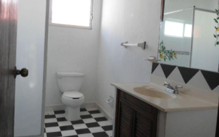Foto de casa en venta en, supermanzana 50, benito juárez, quintana roo, 945239 no 08