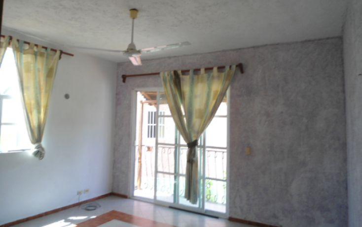Foto de casa en venta en, supermanzana 50, benito juárez, quintana roo, 945239 no 09