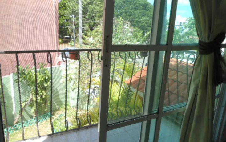 Foto de casa en venta en, supermanzana 50, benito juárez, quintana roo, 945239 no 10