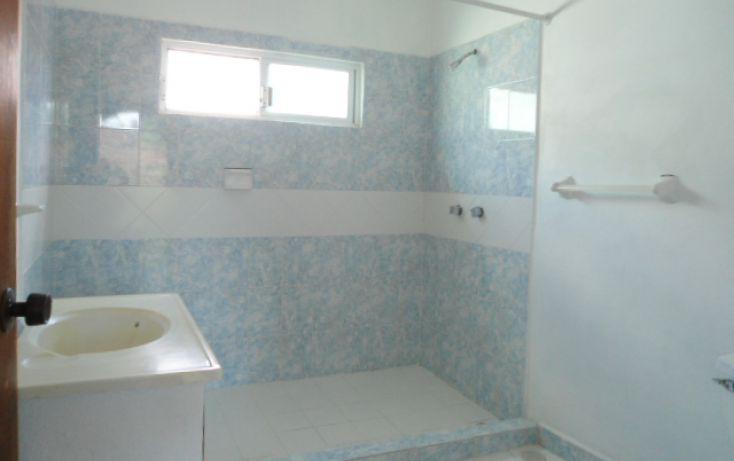 Foto de casa en venta en, supermanzana 50, benito juárez, quintana roo, 945239 no 12