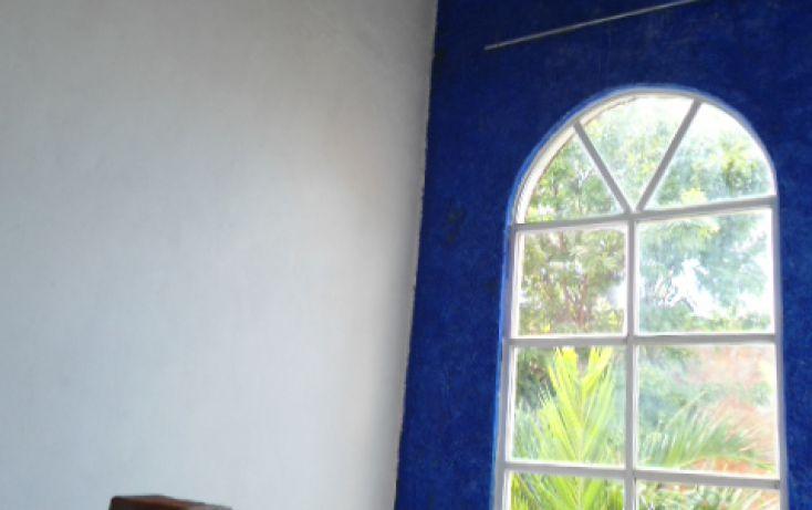 Foto de casa en venta en, supermanzana 50, benito juárez, quintana roo, 945239 no 13