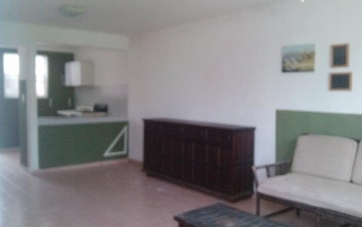 Foto de casa en venta en  , supermanzana 51, benito ju?rez, quintana roo, 1183947 No. 02