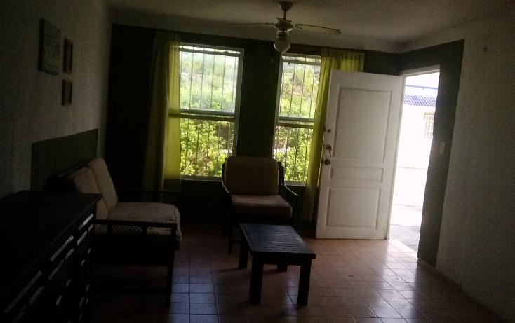 Foto de casa en venta en  , supermanzana 51, benito ju?rez, quintana roo, 1183947 No. 03
