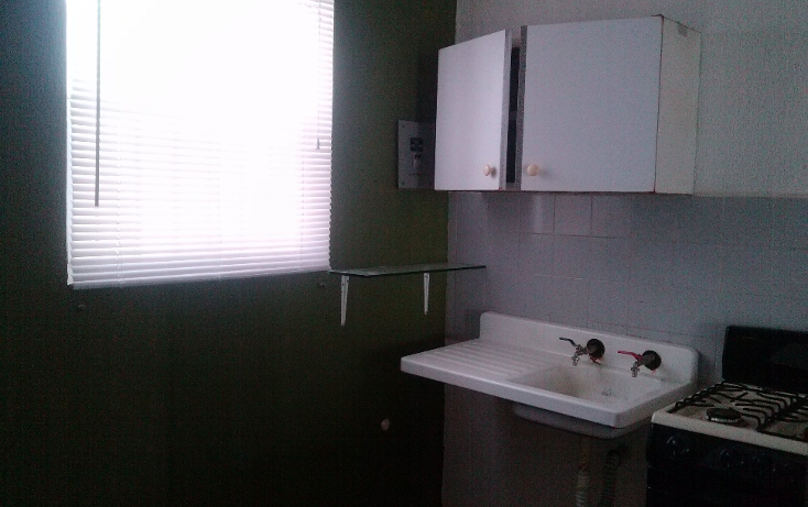 Foto de casa en venta en  , supermanzana 51, benito ju?rez, quintana roo, 1183947 No. 04