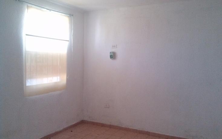 Foto de casa en venta en  , supermanzana 51, benito ju?rez, quintana roo, 1183947 No. 05