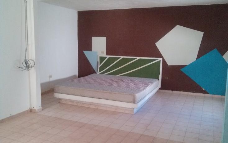 Foto de casa en venta en  , supermanzana 51, benito ju?rez, quintana roo, 1183947 No. 06