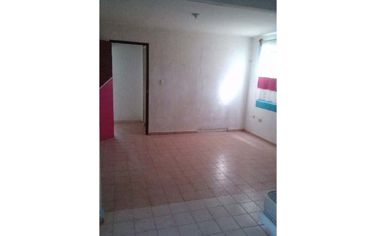 Foto de casa en venta en  , supermanzana 51, benito ju?rez, quintana roo, 1183947 No. 07