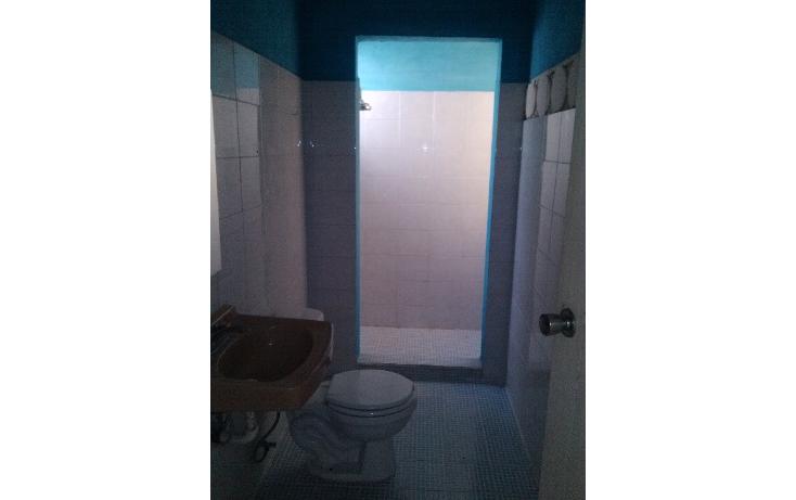 Foto de casa en venta en  , supermanzana 51, benito ju?rez, quintana roo, 1183947 No. 08