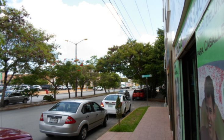Foto de local en renta en, supermanzana 51, benito juárez, quintana roo, 1324567 no 06