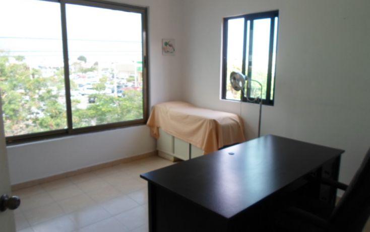 Foto de local en renta en, supermanzana 51, benito juárez, quintana roo, 1324567 no 09