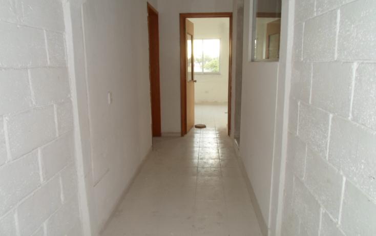 Foto de edificio en renta en  , supermanzana 51, benito ju?rez, quintana roo, 1429893 No. 20