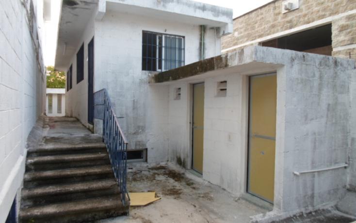 Foto de edificio en renta en  , supermanzana 51, benito ju?rez, quintana roo, 1429893 No. 26