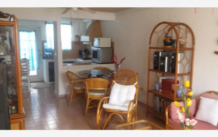 Foto de casa en venta en, supermanzana 51, benito juárez, quintana roo, 2040892 no 02