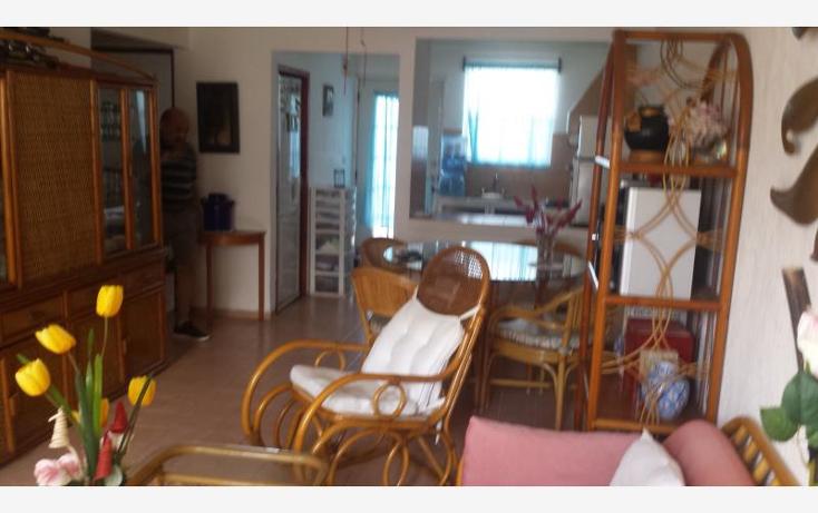Foto de casa en venta en  , supermanzana 51, benito ju?rez, quintana roo, 2040892 No. 03