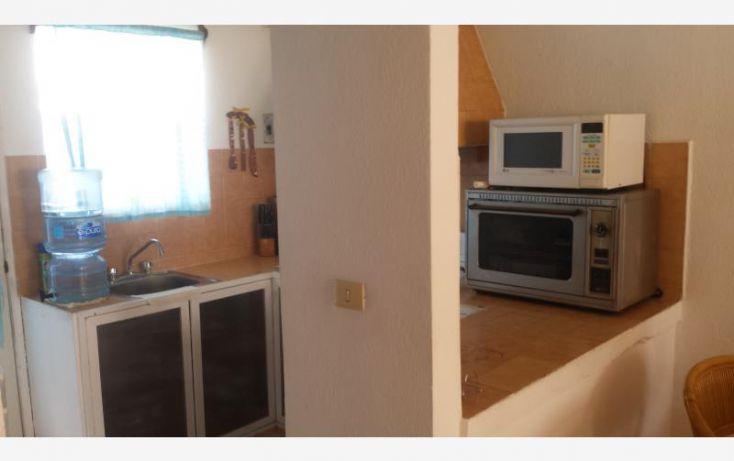 Foto de casa en venta en, supermanzana 51, benito juárez, quintana roo, 2040892 no 04