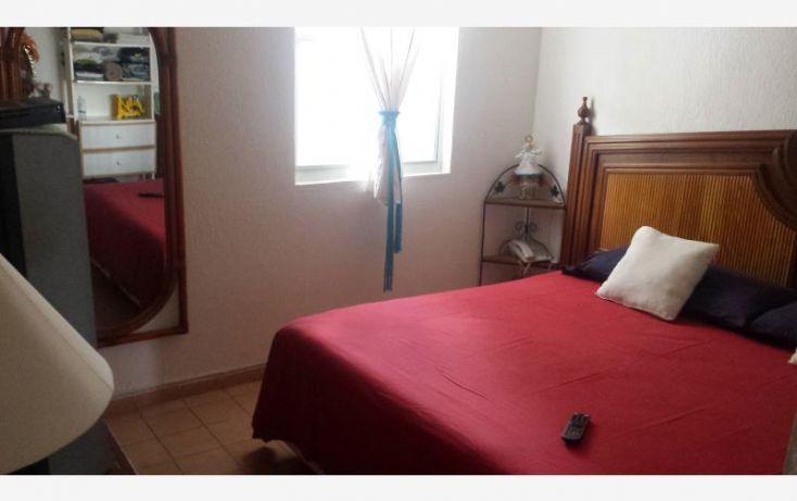Foto de casa en venta en, supermanzana 51, benito juárez, quintana roo, 2040892 no 05