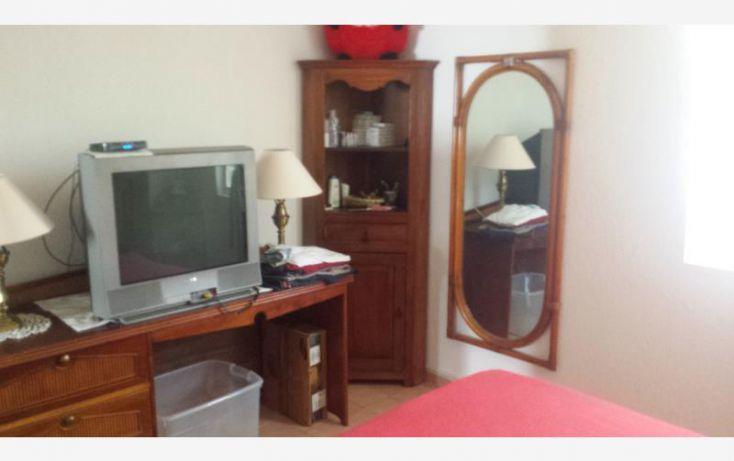 Foto de casa en venta en, supermanzana 51, benito juárez, quintana roo, 2040892 no 07