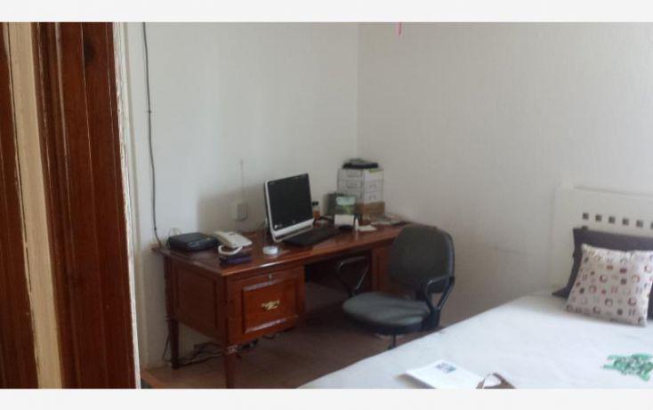 Foto de casa en venta en, supermanzana 51, benito juárez, quintana roo, 2040892 no 08