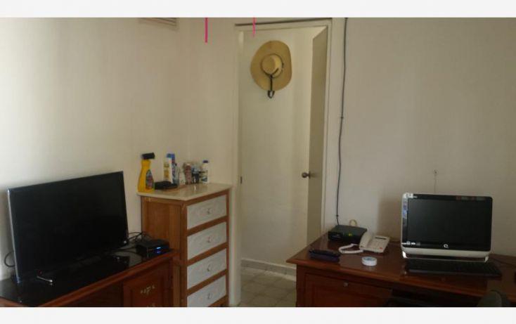 Foto de casa en venta en, supermanzana 51, benito juárez, quintana roo, 2040892 no 09