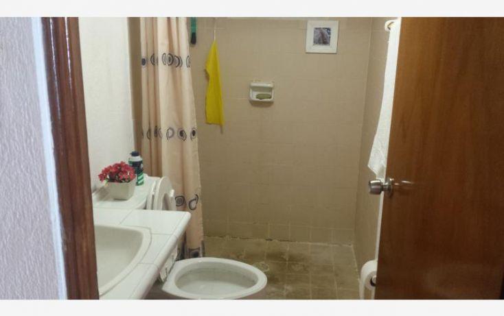Foto de casa en venta en, supermanzana 51, benito juárez, quintana roo, 2040892 no 10