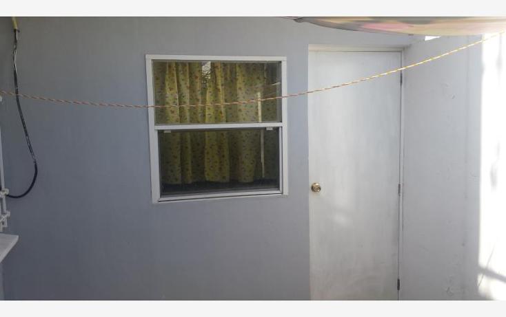 Foto de casa en venta en  , supermanzana 51, benito ju?rez, quintana roo, 2040892 No. 11