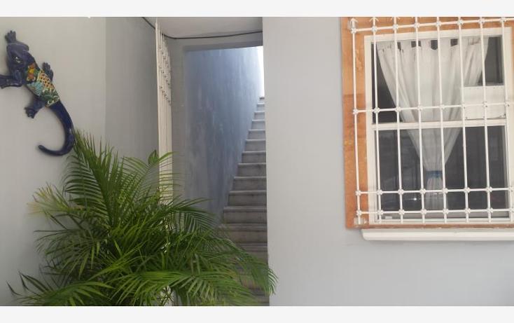 Foto de casa en venta en  , supermanzana 51, benito ju?rez, quintana roo, 2040892 No. 13