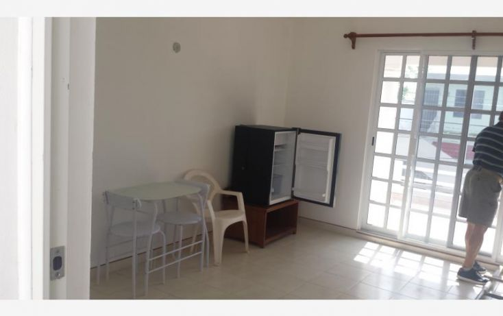 Foto de casa en venta en, supermanzana 51, benito juárez, quintana roo, 2040892 no 15