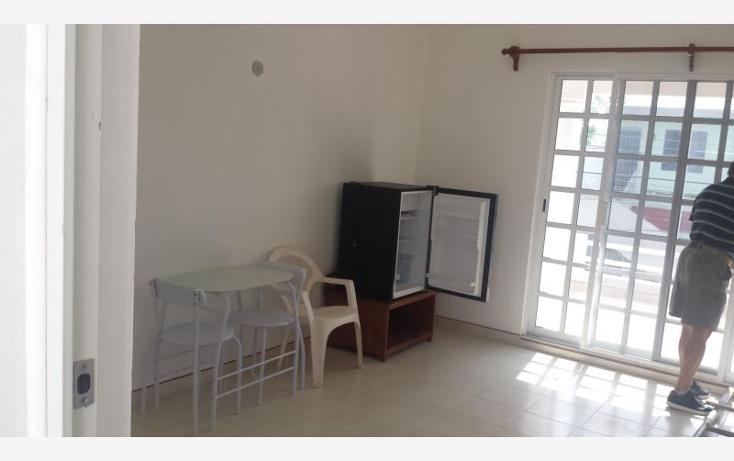 Foto de casa en venta en  , supermanzana 51, benito ju?rez, quintana roo, 2040892 No. 15