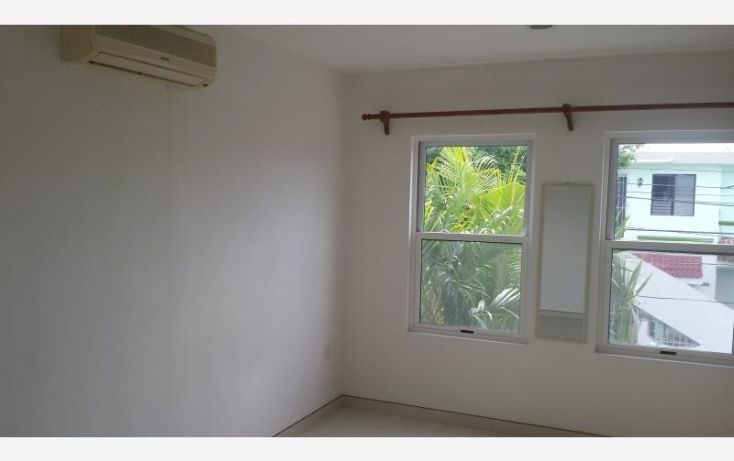 Foto de casa en venta en, supermanzana 51, benito juárez, quintana roo, 2040892 no 17