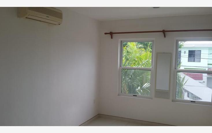 Foto de casa en venta en  , supermanzana 51, benito ju?rez, quintana roo, 2040892 No. 17