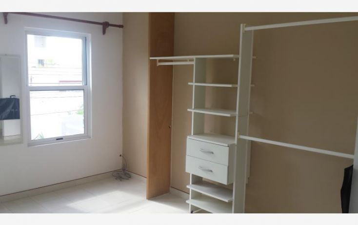 Foto de casa en venta en, supermanzana 51, benito juárez, quintana roo, 2040892 no 18