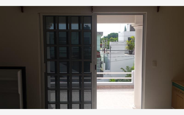Foto de casa en venta en  , supermanzana 51, benito ju?rez, quintana roo, 2040892 No. 20