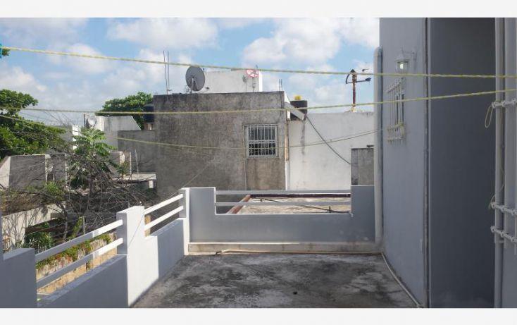 Foto de casa en venta en, supermanzana 51, benito juárez, quintana roo, 2040892 no 21
