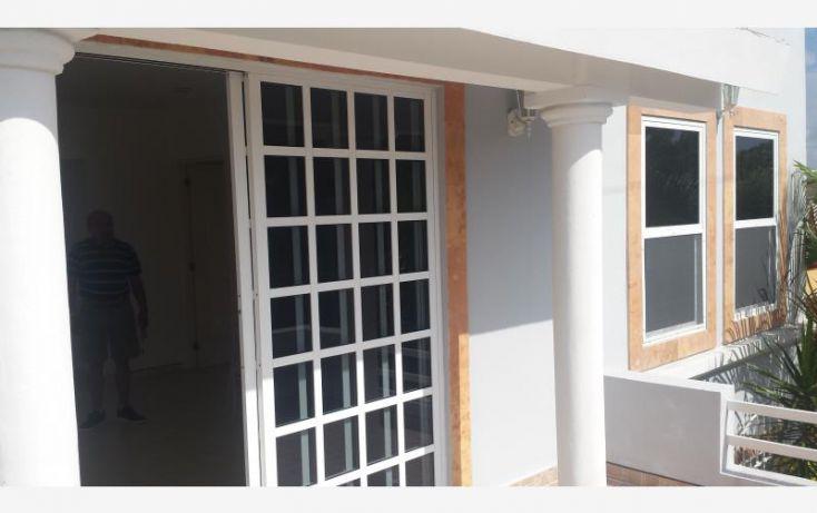Foto de casa en venta en, supermanzana 51, benito juárez, quintana roo, 2040892 no 22