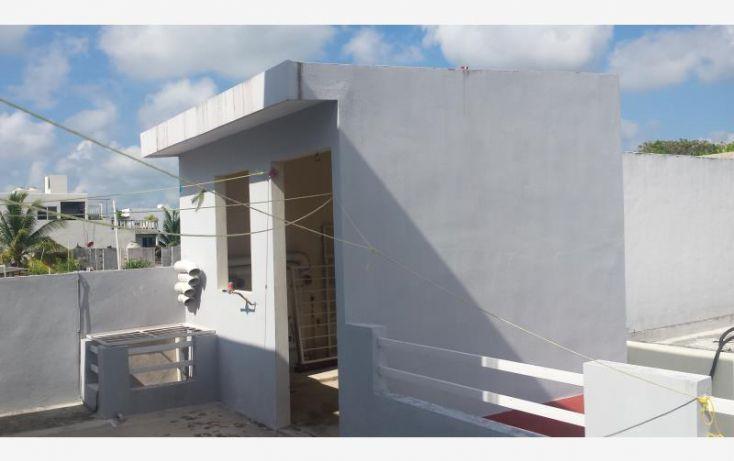 Foto de casa en venta en, supermanzana 51, benito juárez, quintana roo, 2040892 no 23