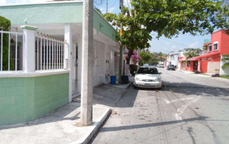 Foto de casa en venta en, supermanzana 51, benito juárez, quintana roo, 2044652 no 02
