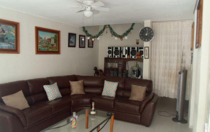 Foto de casa en venta en, supermanzana 51, benito juárez, quintana roo, 2044652 no 03