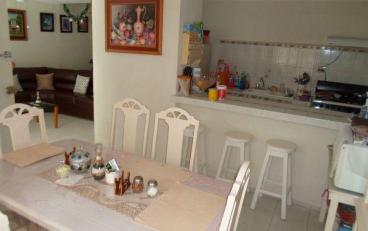 Foto de casa en venta en, supermanzana 51, benito juárez, quintana roo, 2044652 no 04