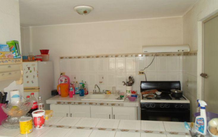 Foto de casa en venta en, supermanzana 51, benito juárez, quintana roo, 2044652 no 05