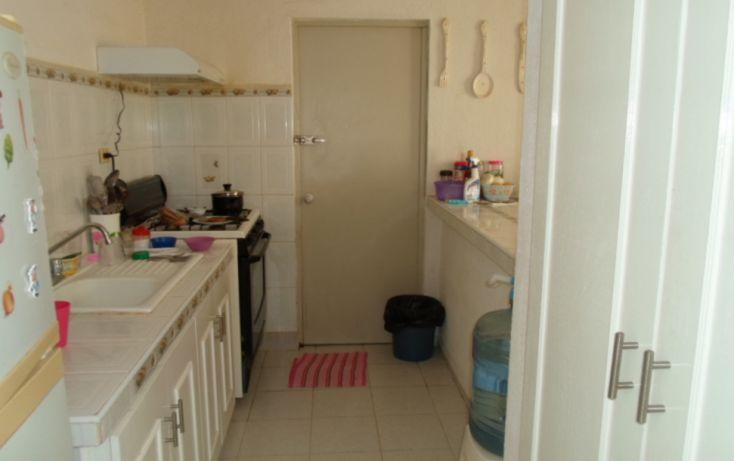 Foto de casa en venta en, supermanzana 51, benito juárez, quintana roo, 2044652 no 06