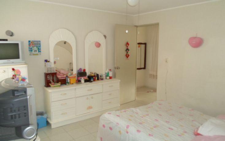 Foto de casa en venta en, supermanzana 51, benito juárez, quintana roo, 2044652 no 09