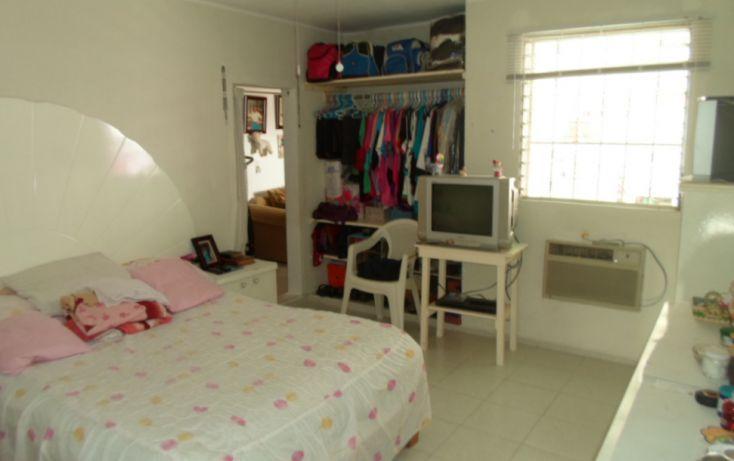 Foto de casa en venta en, supermanzana 51, benito juárez, quintana roo, 2044652 no 10