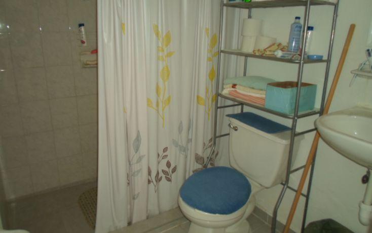 Foto de casa en venta en, supermanzana 51, benito juárez, quintana roo, 2044652 no 11