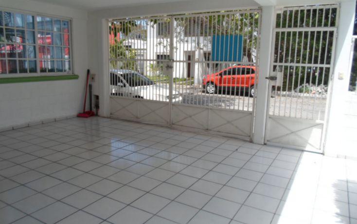 Foto de casa en venta en, supermanzana 51, benito juárez, quintana roo, 2044652 no 13