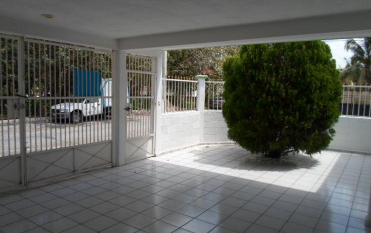 Foto de casa en venta en, supermanzana 51, benito juárez, quintana roo, 2044652 no 14