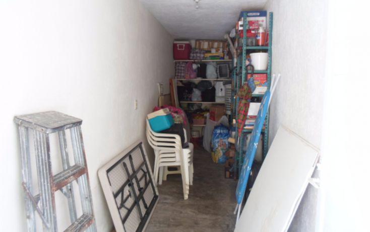 Foto de casa en venta en, supermanzana 51, benito juárez, quintana roo, 2044652 no 15